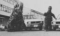 GVH - Godzilla and Hedorah with Cars.jpg