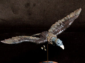Giant Condor Toy Model.png