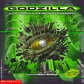 Godzilla 1998 Scholastic Adaptation Other Version.jpg