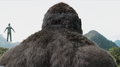 Kong skull island size comparison 8.png