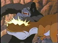 Mighty kong tyranno.png