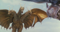 Grand Armor King Mothra Ghidorah Leo.png