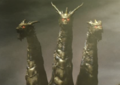 Keizer Ghidorah and its heads.png