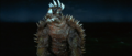 Godzilla vs. Gigan - Anguirus emerges from the sea.png