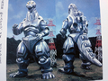 Mechagodzilla front and back.png