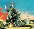 Godzilla and Gigan fight..jpg