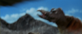 All Monsters Attack - Giant Condor flies in while in stock footage form 9-9-2.png