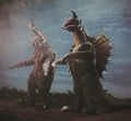 GVM - Gigan and Megalon Side by Side.jpg
