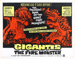Gigantis The Fire Monster Poster C.png