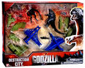 Godzilla 2014 Toys - Godzilla Destruction City.jpg