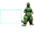 Godzilla On Monster Island Website 2.png
