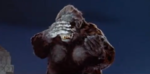 Kong's Facepalm.png