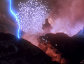 GVMTBFE - Godzilla Comes from the Fuji Volcano - 4.png