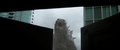 Godzilla 2014 Official Main Trailer - 44.png