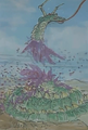 Gamera vs. Garasharp Storyboard 6.png