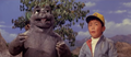 All Monsters Attack - Minilla and Ichiro see Gabara.png