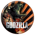 Godzilla 2014 Buttons - Orange Stripes.jpg