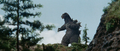 King Kong vs. Godzilla - 34 - And on this corner, GODZILLA!.png