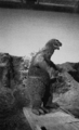 KKVG - Godzilla on set.png