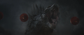 Godzilla TV Spot Courage - 18.png