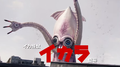 Monster-Seafood-Wars-March-2020-11.png
