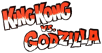 Navigation - King Kong vs Godzilla.png