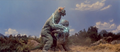 All Monsters Attack - Gabara used NUZZLE! Its super effective! Minilla is paralyzed!.png