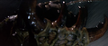 Godzilla vs. Megaguirus - Meganulon mouth super close-up.png
