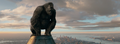 Kong on Empire State Building 2005.png