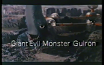 Giant Evil Monster Guiron.png