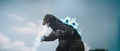 King Kong vs. Godzilla - 43 - No You Eat This.png