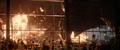Screenshots - Godzilla 2014 - Monster Mash 42.png