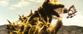 Final Wars - Webbed Godzilla.png