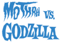 Navigation - Mothra vs Godzilla.png