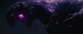 Godzilla-Resurgence-ShinGoji-Atomic-Breath.png