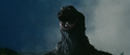 King Kong vs. Godzilla - 45 - You Cannot Kill Godzilla With Explosives.png