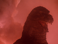 GVMTBFE - Godzilla Comes from the Fuji Volcano - 20.png