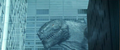 Godzilla Final Wars - 2-5 Zilla Again.png