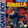 Godzilla Game Boy Front.jpg