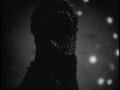 Godzilla Raids Again - 21 - Because the side view wasn't enough.png