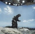 EHOTD - Godzilla On Set.jpg