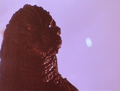 GVMTBFE - Godzilla Comes from the Fuji Volcano - 11.png