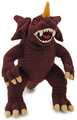 Toy Baragon ToyVault Plush.png