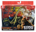 Lanard Kong Skull Island Battle for Survival Set Spider with Jeep and Figure 001.jpg