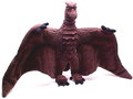 Toy Rodan Mini ToyVault Plush.png
