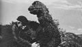 AMA - Godzilla and Man with Sunglasses.jpg