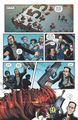 Godzilla Rulers of Earth issue 12 pg 1.jpg