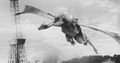 GT3HM - Flying King Ghidorah On the Rampage.jpg