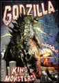 Godzilla 2014 Photo Magnet King of the Monsters 1.jpg