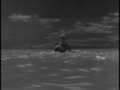 Godzilla Raids Again - 14 - Nevermind.png